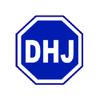PT Duta Hita Jaya