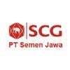PT Semen Jawa (SCG)