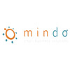 PT Mindo Small Business Solutions