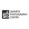 Jakarta Photography Centre (JPCKemang)