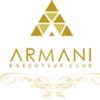 Armani Executive Club