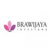PT Brawijaya Investama