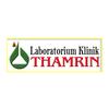 Laboratorium Klinik Thamrin