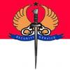 PT Wira Sandi