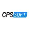 PT Cipta Piranti Sejahtera (CPSSoft)