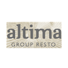 Altima Group Resto
