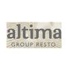 Altima Group Resto