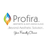 Profira Aesthetic & Anti-Aging Clinic
