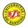 Universitas BSI (Bina Sarana Infomatika) Bandung