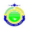Koperasi Karyawan (Kopkar) PT GMF Aeroasia