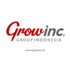PT Growinc Indonesia