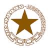 Kementerian Sekretariat Negara Republik Indonesia