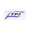 PT Trans Pacific Jaya