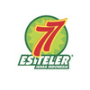 PT Top Food Indonesia (Es Teler 77)