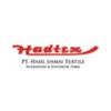 PT Hasil Damai Textile (HADTEX)