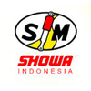PT Showa Indonesia Manufacturing