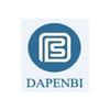 Dana Pensiun Bank Indonesia (DAPENBI)