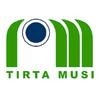 PDAM Tirta Musi