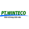 PT Winteco Indonesia