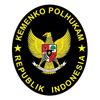 Kementerian Koordinator Bidang Politik, Hukum dan Keamanan