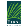 First Resources Limited
