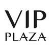PT VIP Plaza