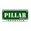 PT Pillar Nusa Propertindo