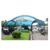 Rumah Sakit Umum Daerah (RSUD) Kota Bogor
