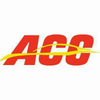 Auto Craft Company