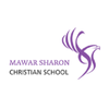 Mawar Sharon Christian School