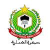 Yayasan Pendidikan Shafiyyatul Amaliyyah (YPSA)