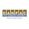 PT Danpac Pharma