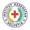 Yayasan Pendidikan Helvetia Medan