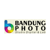 BANDUNG PHOTO Studio Digital & Lab