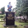 Rumah Sakit DKT Bengkulu