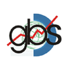 PT Global Business Solution (GBS) Indonesia