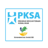 PKSA Kementerian Sosial
