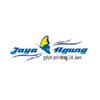 Jaya Agung Griya Printing