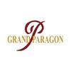 Grand Paragon Hotel Jakarta