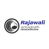 PT Rajawali Anugrah Resources