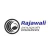 PT Rajawali Anugrah Resources