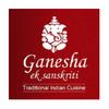 Ganesha Ek Sanskriti Restaurant
