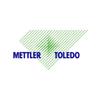 PT Mettler Toledo Indonesia