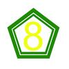 PT Bintang Delapan Mineral