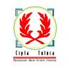 PT Cipta Futura Plantation