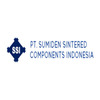 PT Sumiden Sintered Components Indonesia