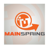 Mainspring Technology