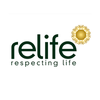 Relife Property Indonesia