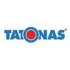 Tatonas