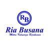 PT Ria Busana Group